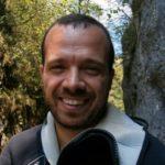 Poză de profil pentru Bücs
